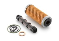OIL FILTER KIT 4st EXC-F,SX-F,FREERIDE