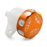 REAR BRAKE RESERVOIR CAP