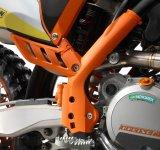 フレームプロテクターセット/FRAME PROTECTION SET