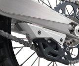 チェーンガイドブラケットプロテクター/CHAIN GUIDE BRACKET PROTECTION