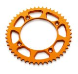 Rear sprocket 85SX/-18
