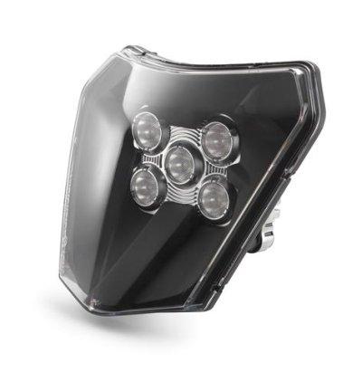 画像1: Headlight
