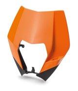 ヘッドライトマスク 【SX07-10/ EXC 08-11、12-13】