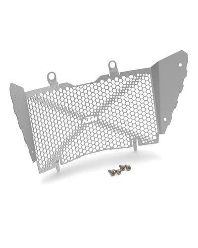 画像1: Radiator protection grille