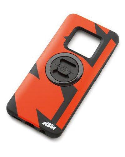 画像1: Smartphone case Samsung Galaxy S8/S9