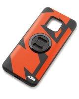 Smartphone case HUAWEI Mate 20 Pro