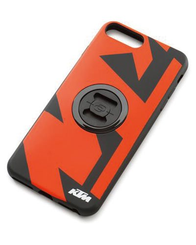 画像1: Smartphone case iPhone 6/6S/7/8 PLUS