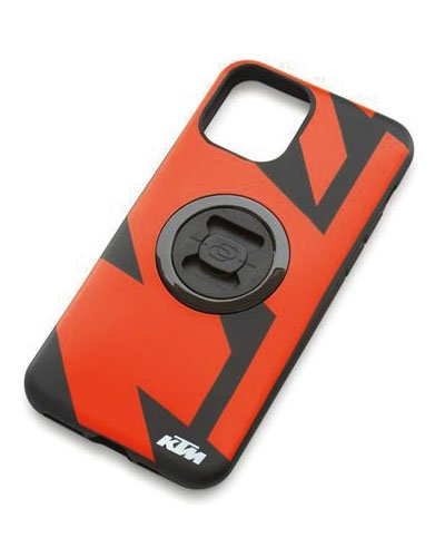 画像1: Smartphone case Iphone 11 PRO MAX