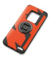 Smartphone case Samsung Galaxy S8+/S9+