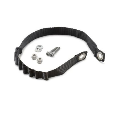 画像1: Supporting strap