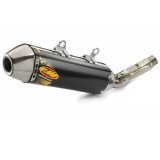 FMF Powercore 4 silencer
